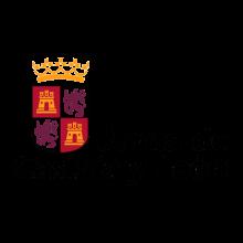 Logotipo Junta de Castilla y León