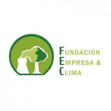 Fundación Empresa y Clima (FEC)